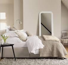 Calming Bedroom Designs 25 Best Calm Bedroom Ideas On Pinterest Spare Bedroom  Ideas Best Designs
