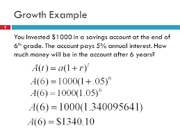 image result for exponential growth example
