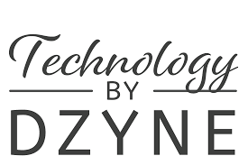 Image result for bydzyne