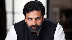 Image result for akshay kumar image photo