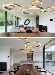 light dining table room lighting ideas use multiple fixtures over dining lighting ideas x25 dining