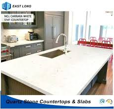 quartz stone for kitchen countertops marble kitchen colors a luxury china hot quartz stone kitchen quartz stone for kitchen countertops