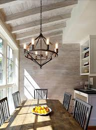 wooden dining room chandeliers large dining room light fixtures dining room lighting fixtures ideas bulb cage