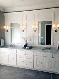 average cost of bathroom remodel 2013. Contemporary Bathroom Fullsize Of Glancing Average Master Bathroom Remodel  Costof 2013  In Cost Of M