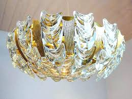 full size of ceiling mounted crystal chandeliers flush chandelier also mount light fixtures for bedroom drum