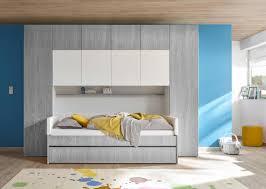 Schlafzimmer Mit Bettbrücke Beste Ideen Für Betten