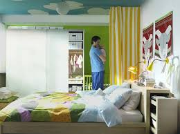 baby in one bedroom apartment. Raising Baby In One Bedroom Apartment, And Much More Below. Tags: Apartment M