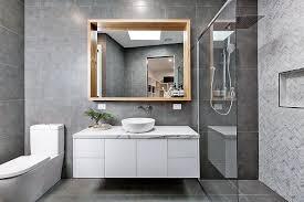 Badezimmer Armaturen Dusche Wohnzimmermoderncf