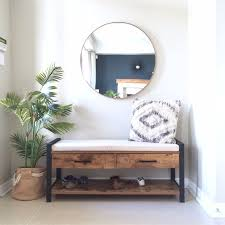foyer furniture ideas. the 25 best modern foyer ideas on pinterest contemporary hallway paint oversized mirror and console tables furniture