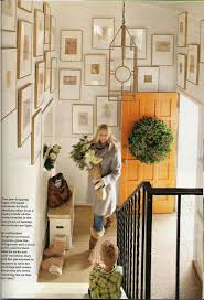 pure style home gold frames with white matting love hallway light fixture on white and gold framed wall art with 262 best art images on pinterest art drawings contemporary art