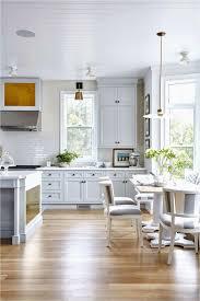 tile or hardwood in kitchen inspirational kitchen tile that looks like wood flooring for floor likes home