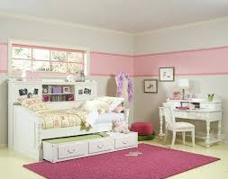 Girls Twin Bedroom Furniture Twin Bedroom Furniture Sets For Kids ...