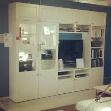 ikea wall unit ikea storage cabinets amusing entertainment wall units ikea ideas