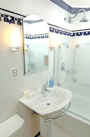art deco bathroom wall lights art style bathroom sconces bathroom wall sconce antique lighting art slip