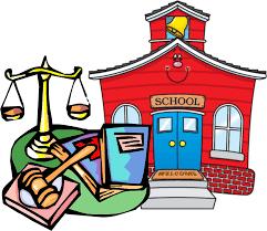 Risultati immagini per immagini legalità