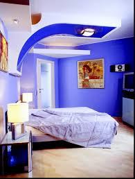 remarkable colors for master bedroom as per vastu 87 your best