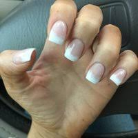 nail salons in braintree ma best imagebrain co
