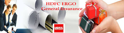 We consistently strive to make insurance easier, more affordable hdfc ergo general insurance claims are settled with utmost transparency and ease. Hdfc Ergo General Insurance Company Profile Products
