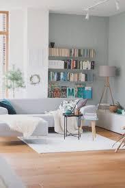 Wohnzimmer Skandinavischer Stil Schön Skandinavische