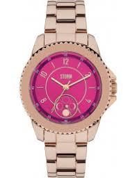 <b>Часы Storm</b> купить в Санкт-Петербурге - оригинал в ...