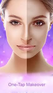 you face makeup cam photo editor makeup studio app world 0