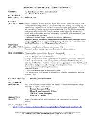 Graduate Program Cover Letter Certificate Master Degree Copy Motivation Application Letter Masters