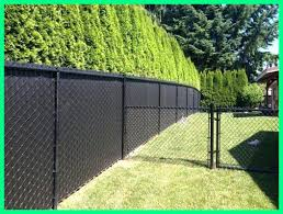 wire garden fence. Wire Fence Ideas Styles Amazing Black Mesh Privacy  Perfect Pic . Garden