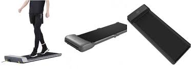 Xiaomi <b>WalkingPad</b> A1 vs <b>A1 Pro</b> vs C1 - Which Is The Best Portable ...
