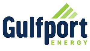 Ohio Shale Gulfport Energy Acquires American Energy Utica Acreage