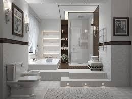 Small Picture Bathroom Remodel Cost Breakdown Bathroom Remodel Cost Co Adorable