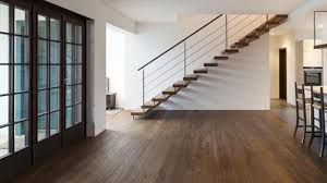 for traditionalists nothing matches the warm and inviting look of a hardwood floor at floors like glass we offer 3 4 solid nail down floors that are