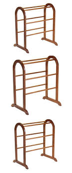 Quilt Stands For Display Simple Quilt Hangers And Stands 32 Quilt Rack Blanket Stand Display