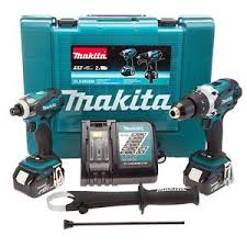power tools for sale. makita cordless power tools for sale d