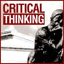 Critical thinking and questions goldilocks THE IMPORTANCE OF CRITICAL THINKING  ESSENTIAL QUESTIONS AND INQUIRY PROCESS TO STIMULATE BRAIN COMPATIBLE LEARNING