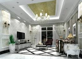 full size of modern living room chandelier ideas light grey paint indirect lighting how you