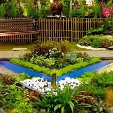 Small Picture vegetable garden design ideas australia MangutNet