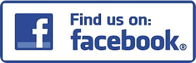 Image result for facebook icon for website