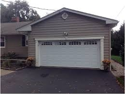 miller garage door garage doors a a guide on miller garage doors garage door miller garage door miller garage door