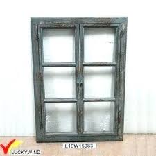 distressed window frame antique grey wooden frames designs old and door in pretoria ant