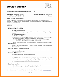 Wordpad Resume Template 100 wordpad templates prefix chart 55