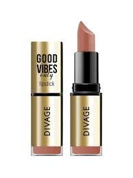 <b>Губная Помада Lipstick</b> Good Vibes Only DIVAGE 8301689 в ...