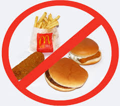 fast food bad for health. Unique Fast 0 Why To Avoid Oily And Junk Foods 6 On Fast Food Bad For Health F