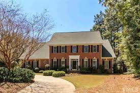 recently sold southern pines nc real