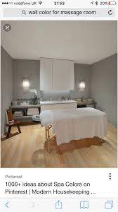 Massage Room StreetEasy: 15 Union Square West in Flatiron - Sales, Rentals,  Floorplans