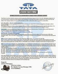 fake tata motors interview call letter details apnaahangout tata motors fake interview call letter sample