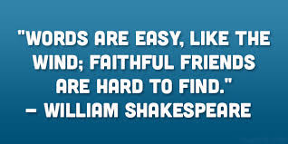 Shakespeare Quotes About Life Best 48 William Shakespeare Quotes About Life