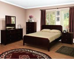 Espresso Bedroom Bedroom Set Bedroom Espresso Finish Set Queen Size Bed Espresso  Bedroom Vanity Set . Espresso Bedroom ...