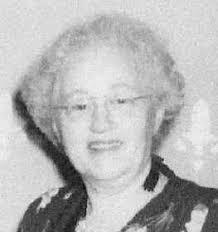 Elsie (Elsa) Fink (Greenbaum) (1889 - 1981) - Genealogy