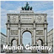 visit google amazing munich. Visit Munich Germany Google Amazing