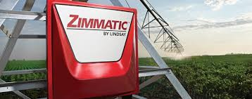 fieldnet easy to use zimmatic irrigation control panels slides